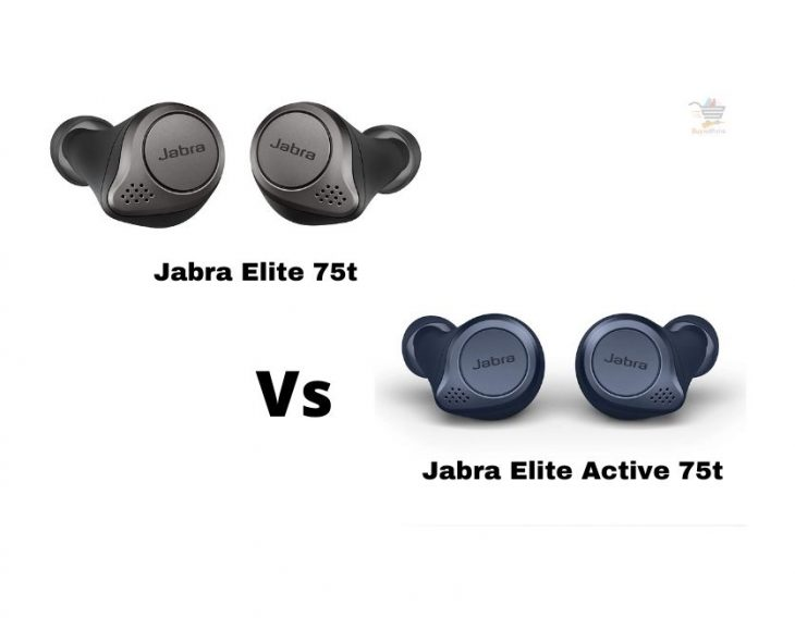 jabra elite 75t vs active 75t